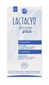 Lactacyd Femina Plus Intim Mosakodó Gél