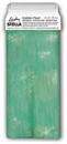 lady-stella-golden-pearl-gyantapatron-green-jpg
