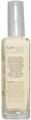 Ladybug Jane Luxus Arckrém
