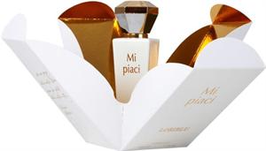 Loriblu Mi Piaci White Parfüm