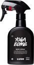 lush-yoga-bomb-testpermets9-png