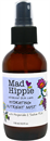 mad-hippie-hydrating-nutrient-mists9-png