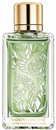 maison-lancome-figues-agrumess9-png