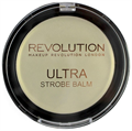 Makeup Revolution Ultra Strobe Balm Krém Highlighter