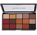 makeup-revolution-re-loaded-palette---iconic-vitalitys9-png
