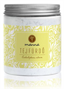 manna-tejfurdo-eukaliptusz-es-citrom-illattals-png