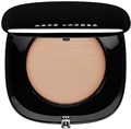 Marc Jacobs Perfection Powder Featherweight