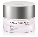 maria-galland-creme-soyeuse-lumin-eclat-360s9-png