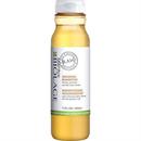 matrix-biolage-r-a-w-nourish-shampoo1s-jpg