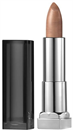 maybelline-color-sensational-matte-metallics-lipsticks9-png
