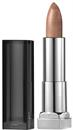 maybelline-color-sensational-matte-metallics-lipsticks9-png
