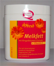 Alpifresh Melkfett