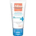 Mixa Akár 24 Órás Bőrnyugtató Hidratáló Krém Száraz és Reaktív Bőrre (8%)