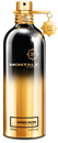 montale-amber-musk-edps9-png