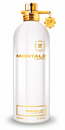 montale-mukhallat-png