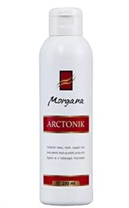 Morgana Arctonik