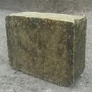 nadler-gyogyfurdo-naturszappans-png