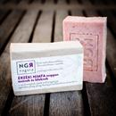 nagora-erzeki-nimfa-szappan-testnek-es-lelekneks-jpg