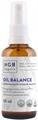 Nagora Oil Balance Bőrharmonizáló Arctonik Esszencia Kombinált Bőrre