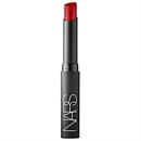 nars-pure-matte-lipstick-jpg