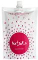 Friends with Benefits Natsuko