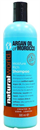 natural-world-moroccan-argan-oil-moisture-rich-shampoo-500ml1s9-png