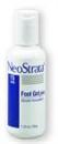 neostrata-foot-gel-plus-png