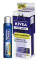 Nivea For Men Skin Energy Eye Roll-On
