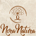 NoraNatura