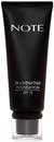 note-cosmetics-rejuvenating-alapozos9-png