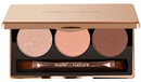 nude-by-nature-natural-illusion-eye-shadow-trios9-png