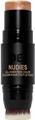 Nudestix Nudies All Over Face Color Glow