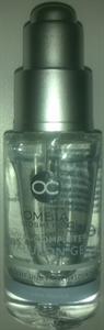 OMBIA Aqua-Complete Hyaluron Gel