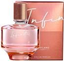 oriflame---infinita-eau-de-parfums9-png