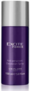 oriflame-full-moon-for-her-edt1s9-png
