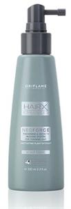 Oriflame HairX Advanced Neoforce Fejbőrápoló Tonik