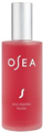 OSEA Sea Vitamin Boost Arcpermet