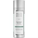 paula-s-choice-calm-redness-relief-cleanser-normal-szaraz-borre1s-jpg