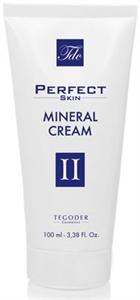 Tegoder Perfect Skin Mineral Cream II