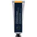 Phi Liquid Gold 2.0 Éjszakai Mélyhidratáló Face-Lotion