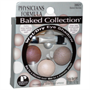 physicians-formula-baked-collection-wet-dry-eyeshadow-jpg