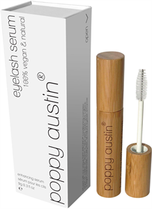 Poppy Austin Eyelash Serum
