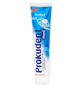 Prokudent Med Perfect Plus Fogkrém