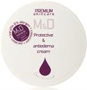 protective-antiedema-creams9-png