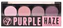 purple-haze-palettas-png