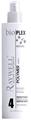 Raywell Bio Plex 4. Plex Polymer Spray