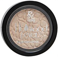 RdeL Young Hollywood Fever Highlighter