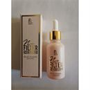 rdel-young-no-filter-needed-blur-primer-drops1s-jpg