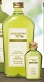 Acquapura SPA Refreshing Shower Gel