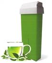 ro-ial-zold-teas-gyantapatron-png